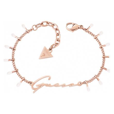 Armbänder für Damen Guess
