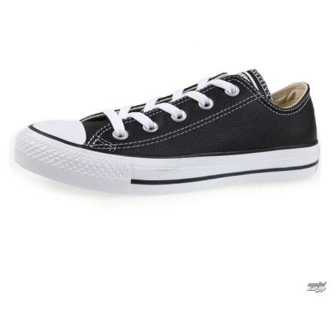 Low Sneakers Männer Frauen - Chuck Taylor All Star - CONVERSE - C132174