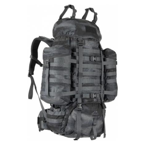 Rucksack Wisport® Raccoon 65l - A-TACS LE