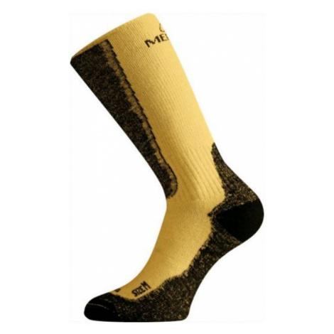 Socken Lasting WSM-640