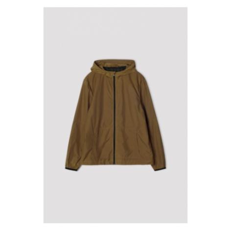 Sintra Jacket Filippa K