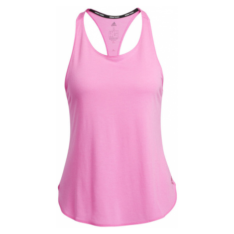 Go To 2.0 Tank-Top Adidas