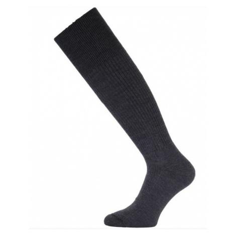 Socken Lasting WRL 504 blue