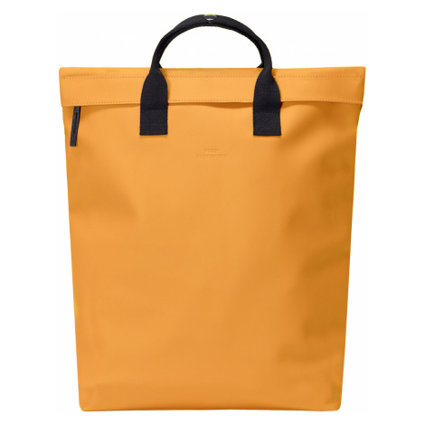 Ucon Acrobatics Tasche TILL LOTUS SERIES Honey Mustard