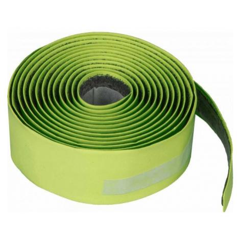 Kensis GRIPAIR dunkelgrün - Griffband für Floorballschläger