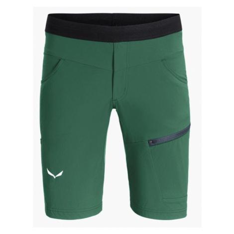 Sportkurzhosen und Shorts für Herren Salewa