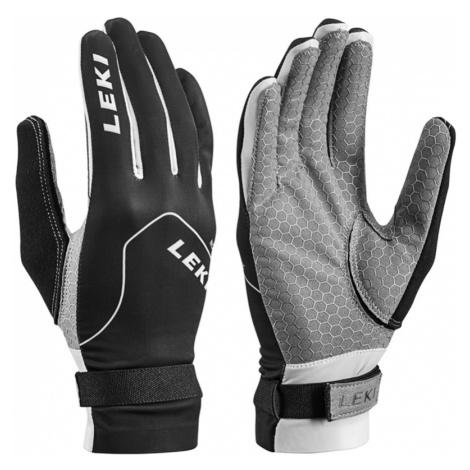 Handschuhe LEKI Nordic Slope 643917301