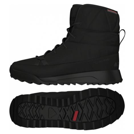 Schuhe adidas CW Choleah Padded CP S80748