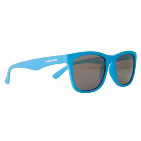 Blizzard PC4064 blau - Sonnenbrille