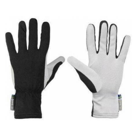 Handschuhe Lill-SPORT SD LINER 0123-23 dark  grey