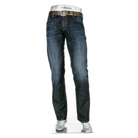 Alberto Regular Slim Fit Pipe 89371896/891