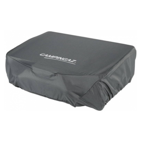 Schutz- Verpackung Campingaz Master Plancha