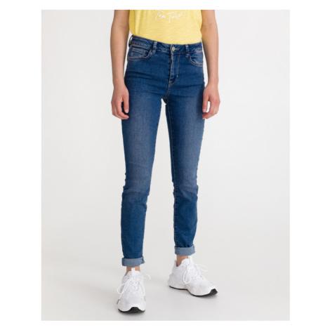 Tom Tailor Nela Jeans Blau