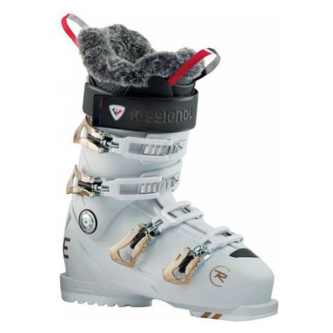 Rossignol PURE PRO 90 - Damen Skischuhe