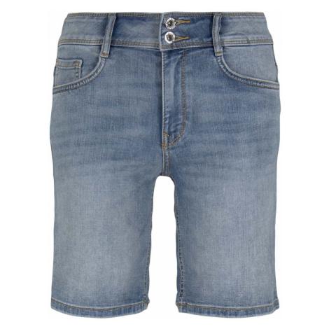 Kurzhosen und Shorts für Damen Tom Tailor