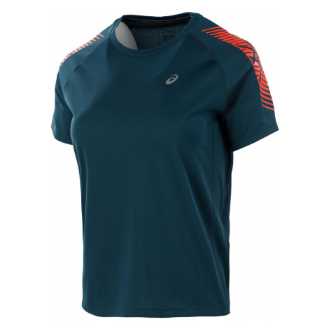 Icon T-Shirt Asics