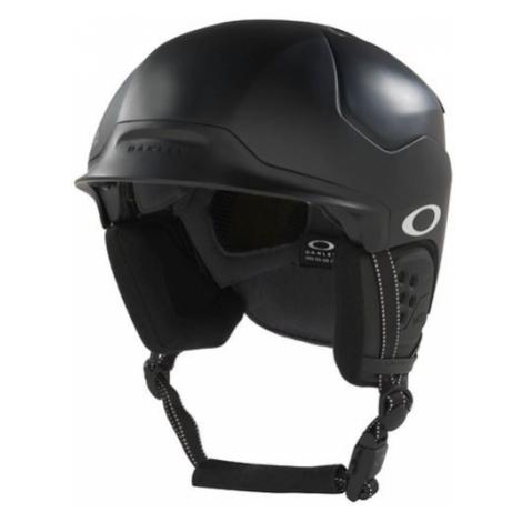 Oakley MOD5 - EUROPE schwarz - Skihelm