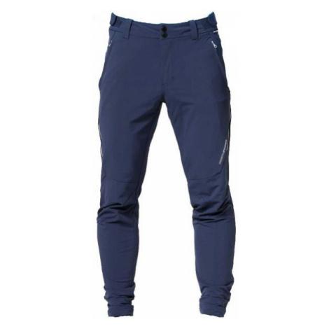 Northfinder CARL dunkelblau - Herren Outdoorhose