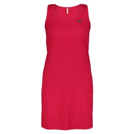 Damen Kleid NORDBLANC Asketisch NBSLD6767_RUV