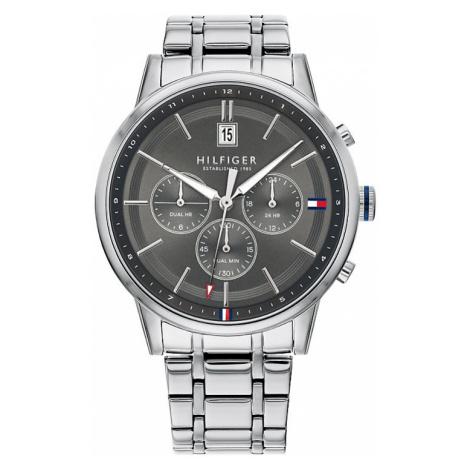 Uhren für Herren Tommy Hilfiger