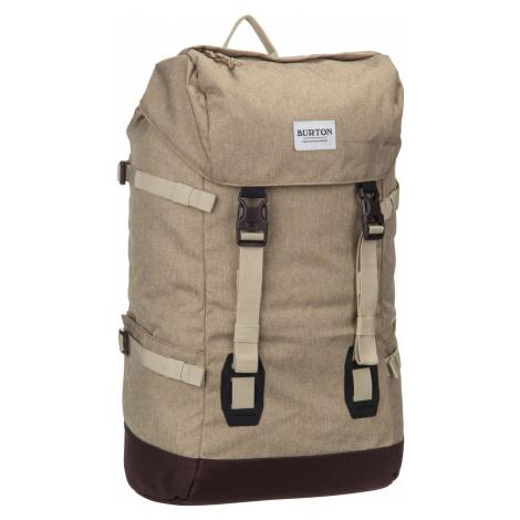 Burton Rucksack / Daypack Tinder 2.0 30L Backpack Kelp Heather (30 Liter)