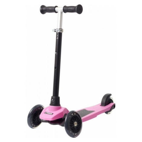 Stiga MINI KICK SUPREME rosa - Kinder Roller