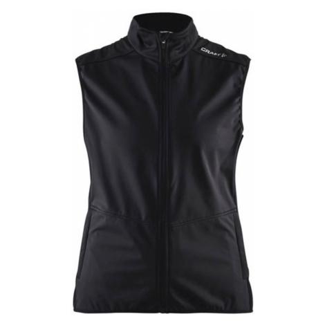 Vesta CRAFT Warm 1905375-999920 - black