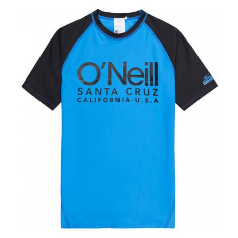 O'Neill PB CALI S/SLV SKINS blau - Jungen T-Shirt