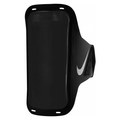 Lean Smartphone Laufarmband Nike