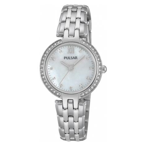 Pulsar PH8163X1 Damenuhr