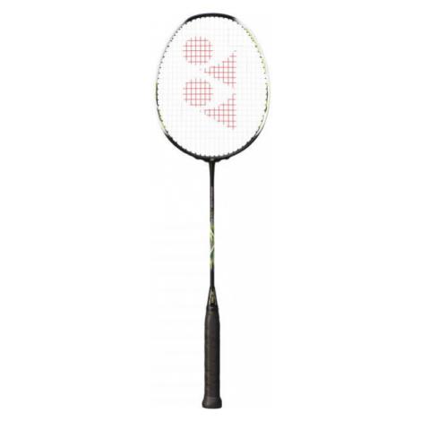 Yonex NanoFlare 170 Light grün - Badmintonschläger