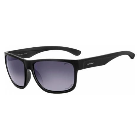 Sonnen Brille Relax Galiano R2322J