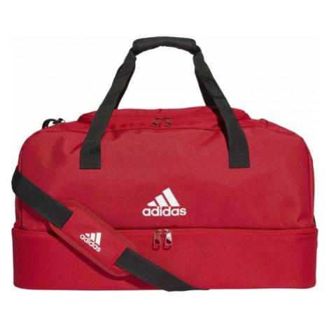 Rote sporttaschen für damen