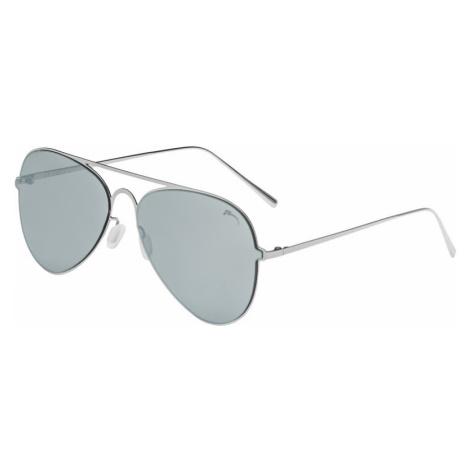 Sonnen Brille Relax Lanzarote R2336C