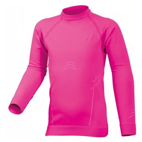 Thermo T-Shirt Lasting DARIO 3401 Pink