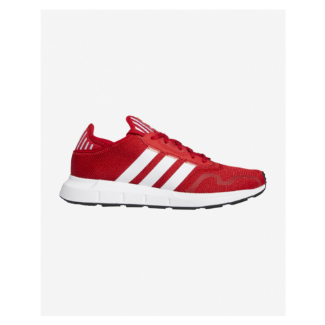adidas Originals Swift Run X Tennisschuhe Rot
