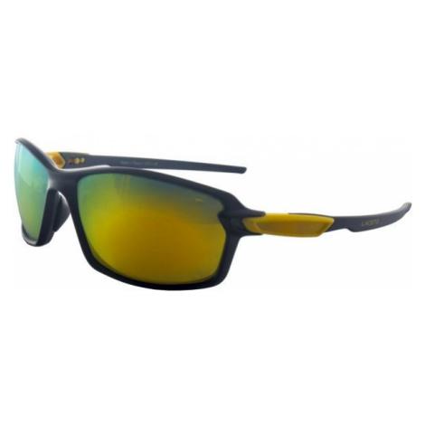 Laceto DOOM schwarz - Sonnenbrille