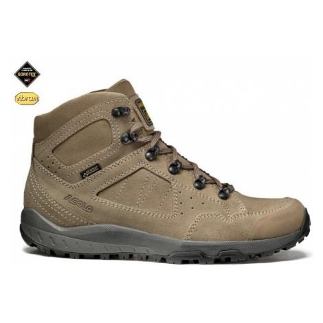 Schuhe Asolo Landscape GV LTH Wolle A410