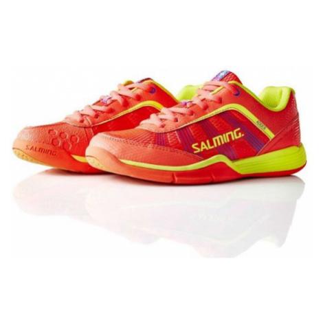 Schuhe Salming Natter Women