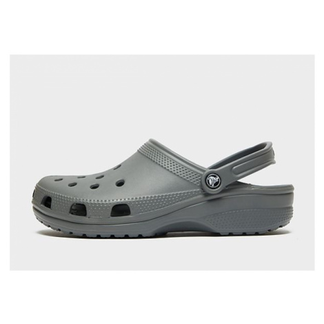 Crocs Classic Slip On Sandalen Herren - Herren