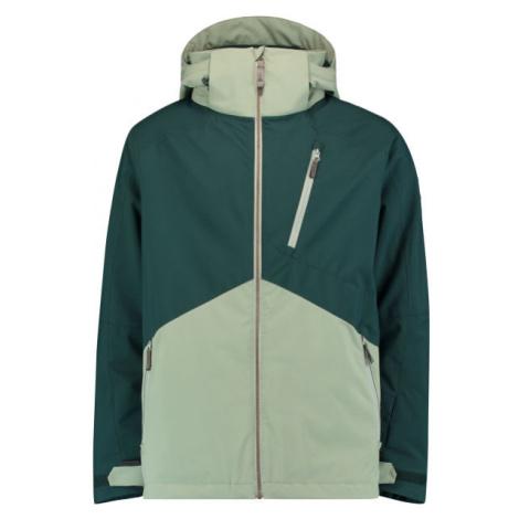 Jacken und Mäntel für Herren O'Neill