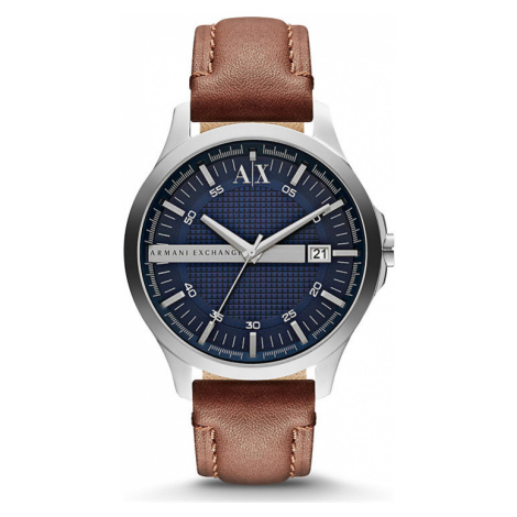 Armani Exchange Herrenuhr AX2133