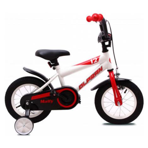 Olpran BERRY 12 - Kinder Fahrrad