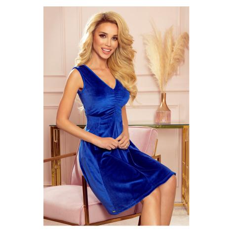 Damen Kleider 238-4 BETTY NUMOCO