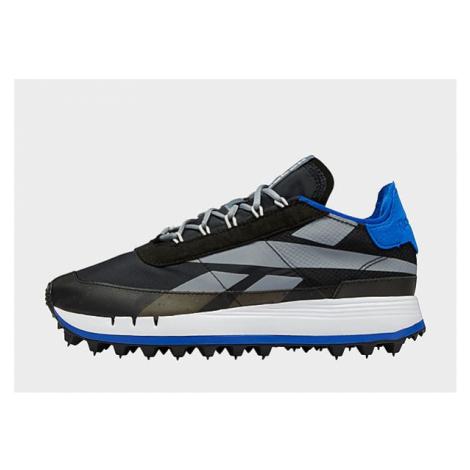 Reebok reebok legacy 83 shoes - Black / Cold Grey 4 / Morning Fog - Damen, Black / Cold Grey 4 /