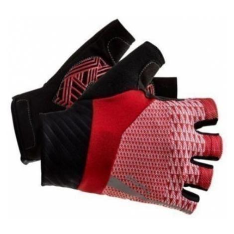 Handschuhe für Herren Craft