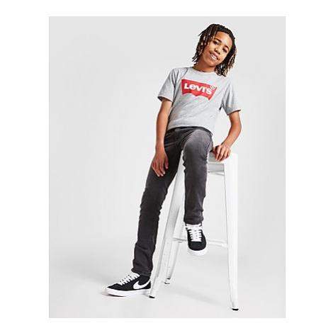 Levis 512 Slim Taper Jeans Kinder - Kinder Levi´s