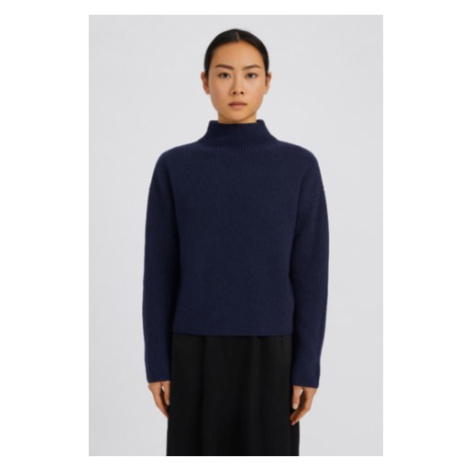 Willow Sweater Filippa K