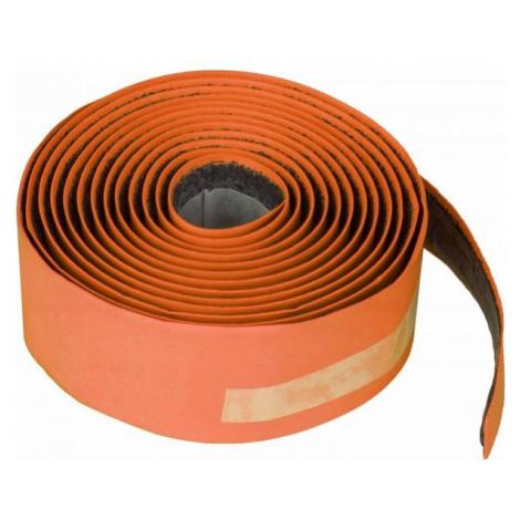 Kensis GRIPAIR orange - Griffband für Floorballschläger