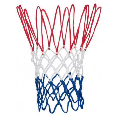 Kensis BASKETBALLNETZ - Basketballnetz